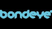 Bondeye Is SeeSoo Its Wholesale Partner For The UK