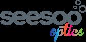 SeeSoo Optics - 100% natural lens cleaners