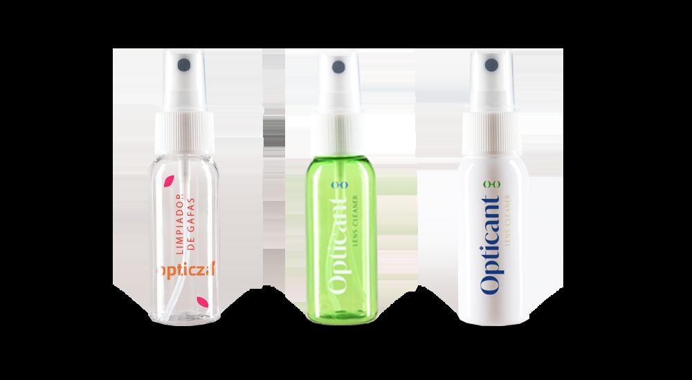 Seesoo Optics Kann 3 Farbdesigns Als Private Label Erstellen